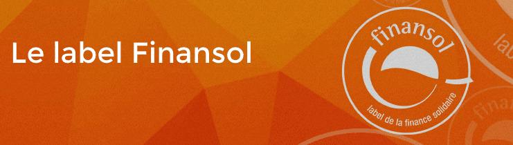 VIAGER SOLIDAIRE – Bientôt le label Finansol pour la SCIC Les 3 Colonnes !