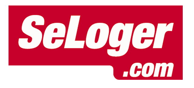 Le Viager Solidaire sur Seloger.com 1