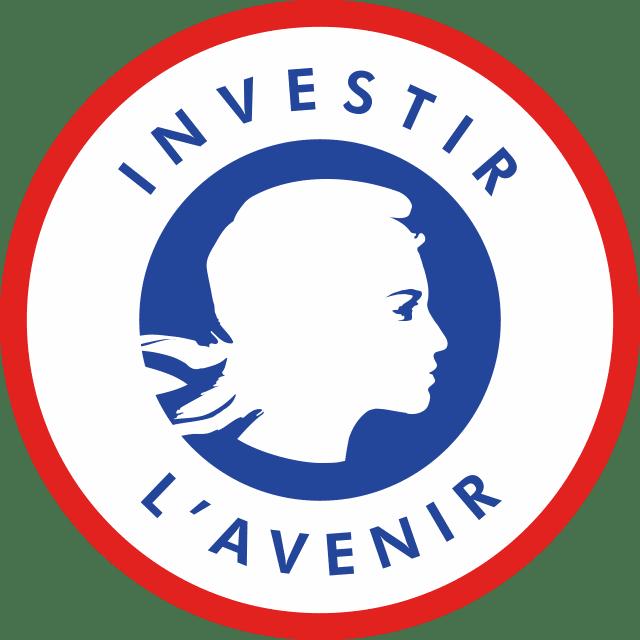 Vente Viager Lyon