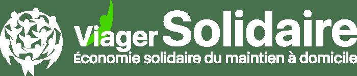 Nos formations : Devenez auditeur et expert viager solidaire