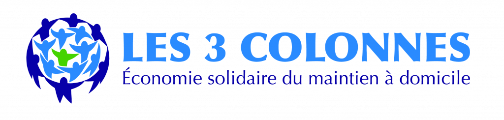 logo-Viager-solidaire-paysage